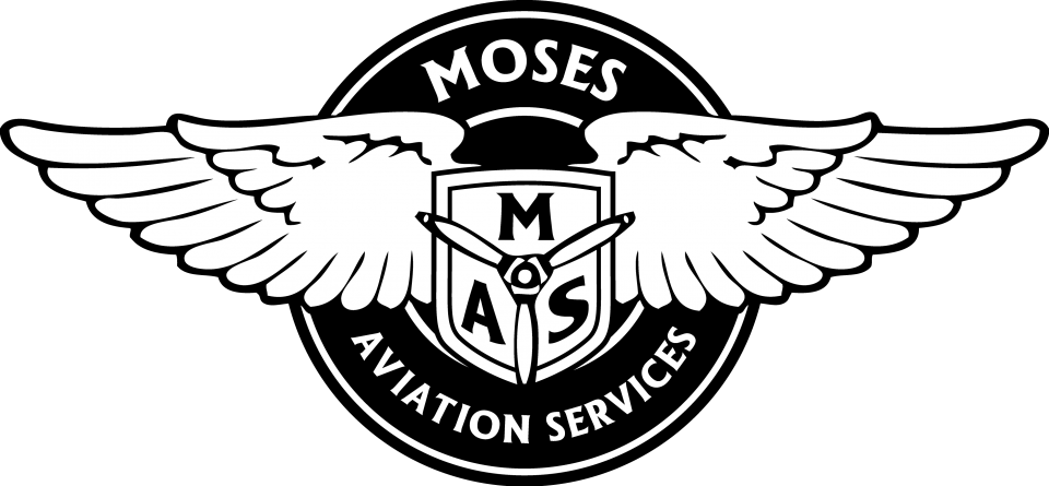 Welcome Moses Aviation Services